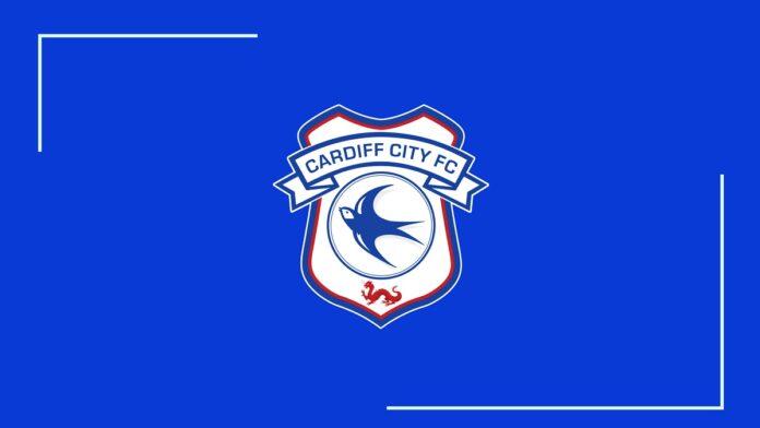 kardif siti logo