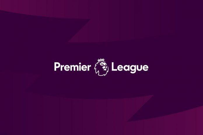 premijer liga logo