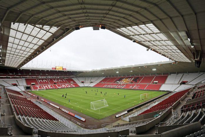 stadion svetlosti